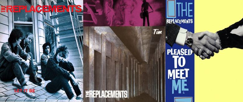 Replacements12