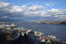 Quebec17