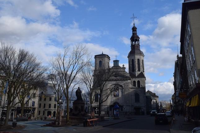 Quebec26