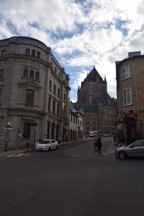 Quebec27