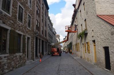 Quebec32