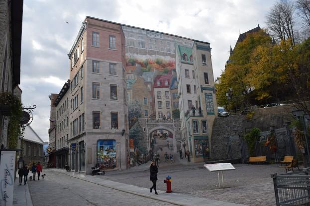 Quebec44