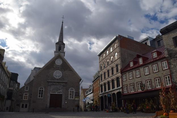 Quebec45