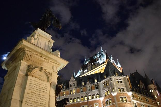 Quebec52