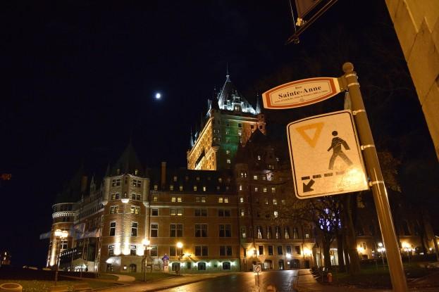 Quebec53