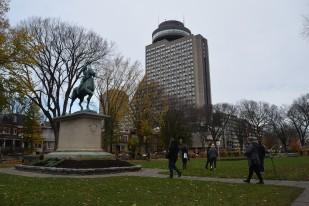 Quebec9