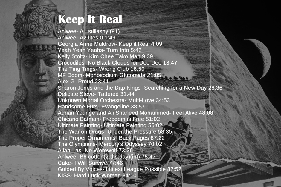 keep it real 2.jpg