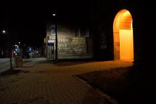 night43 (2)