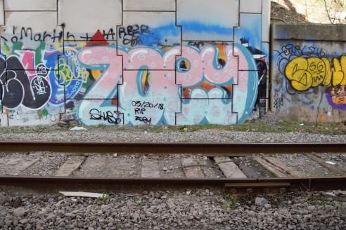 li44 (2)