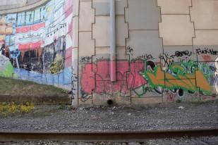 li50 (2)