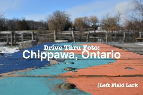 chippawa