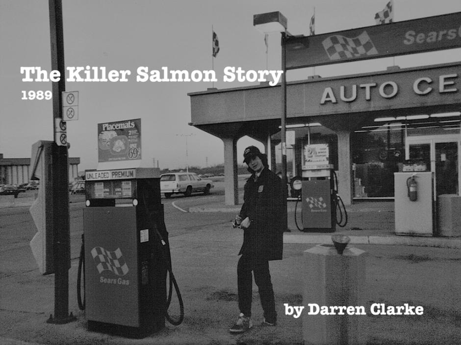 killer-salmon